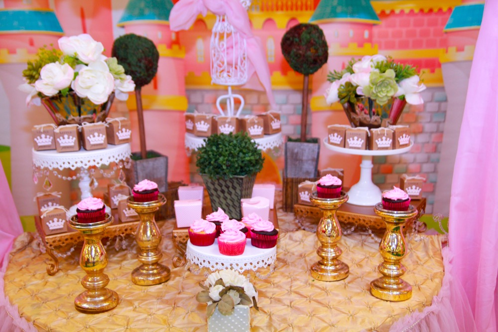 Event Decorating Academy Candy Table Course Details Schedule