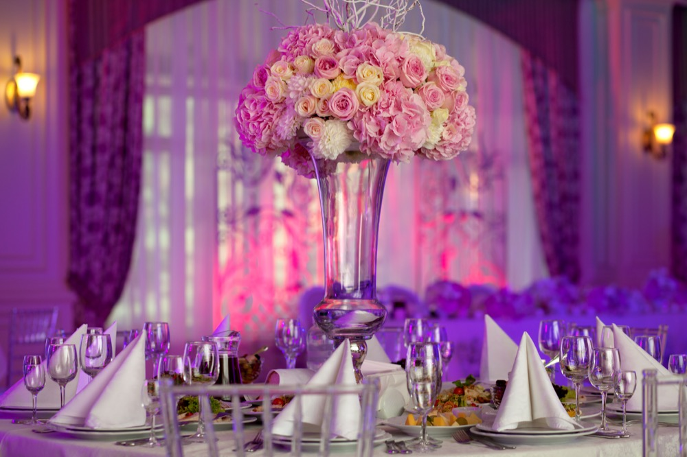 Event Decorating Academy Floral Design Course Details Schedule