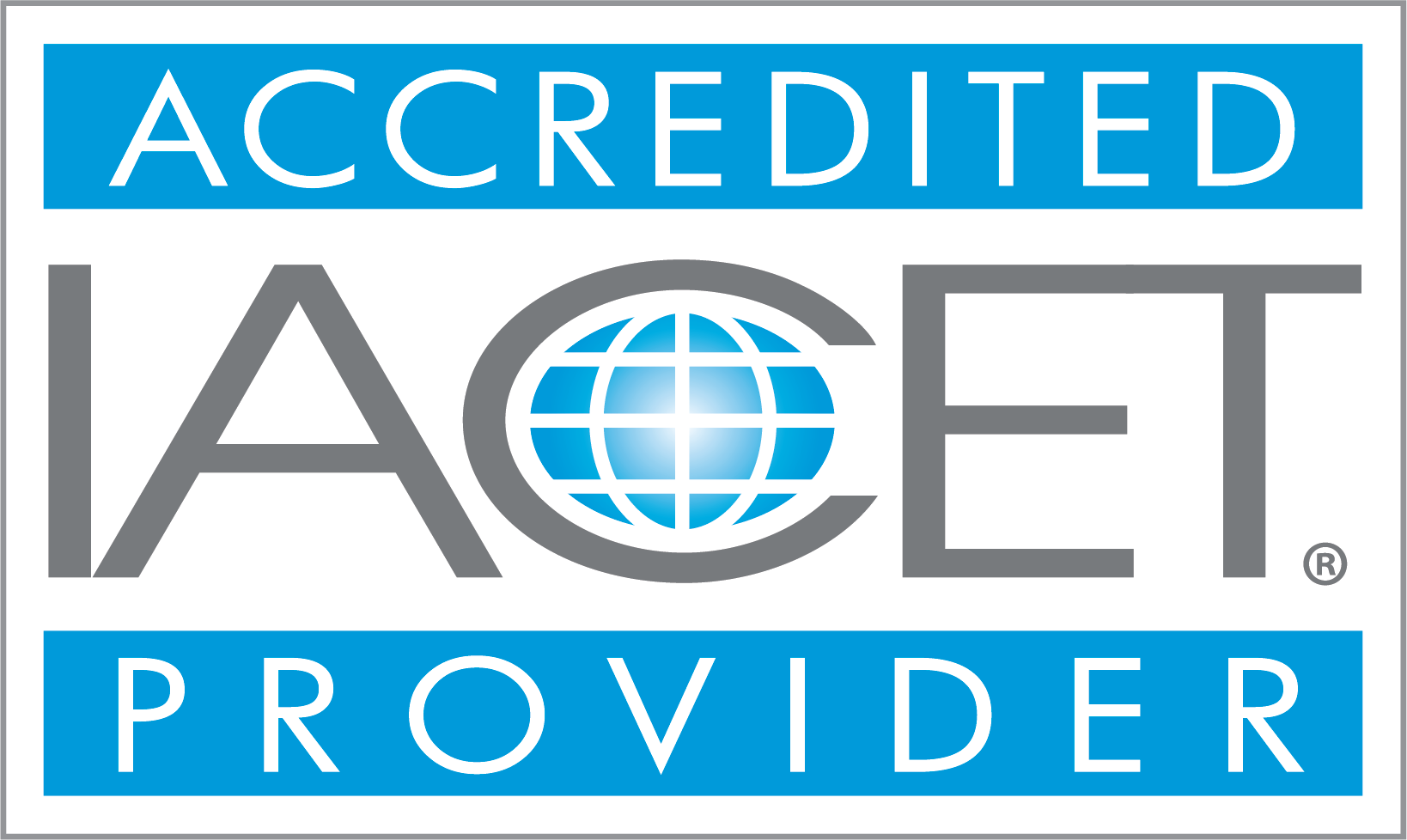 Event Decorating Academy Become Certified In Professional